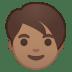 10149-adult-medium-skin-tone icon
