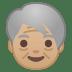 10166-older-adult-medium-light-skin-tone icon