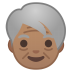 10167-older-adult-medium-skin-tone icon