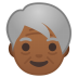 10168-older-adult-medium-dark-skin-tone icon
