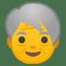 10164-older-adult icon