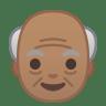 10173-old-man-medium-skin-tone icon