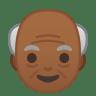 10174-old-man-medium-dark-skin-tone icon