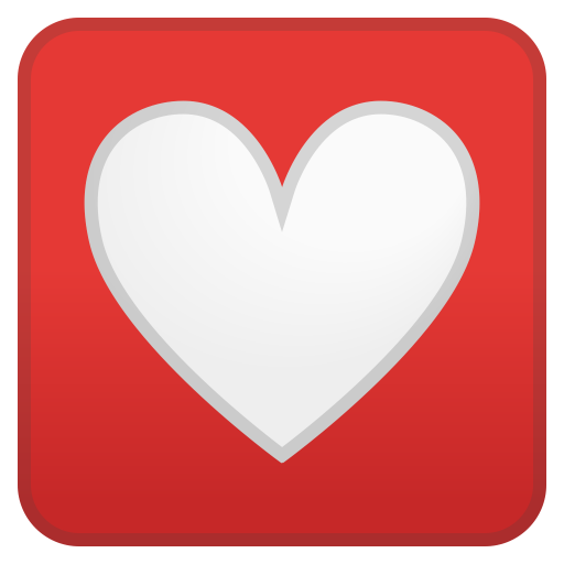 12152-heart-decoration icon