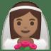 10682-bride-with-veil-medium-skin-tone icon