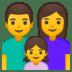 11873-family-man-woman-girl icon