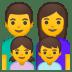 11874-family-man-woman-girl-boy icon