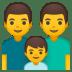 11877-family-man-man-boy icon