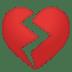 12140-broken-heart icon