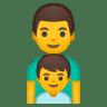 11887-family-man-boy icon