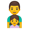 11889-family-man-girl icon