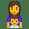 11892-family-woman-boy icon