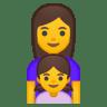 11894-family-woman-girl icon