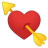 12136-heart-with-arrow icon