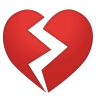 12140-broken-heart icon