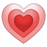 12143-growing-heart icon