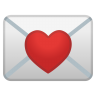 12155-love-letter icon