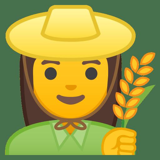 10260-woman-farmer icon