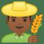 10258-man-farmer-medium-dark-skin-tone icon