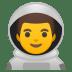 10386-man-astronaut icon