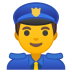 10417-man-police-officer icon