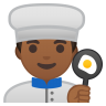 10270-man-cook-medium-dark-skin-tone icon