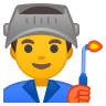 10290-man-factory-worker icon