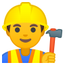 10512-man-construction-worker icon