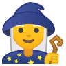 10782-woman-mage icon
