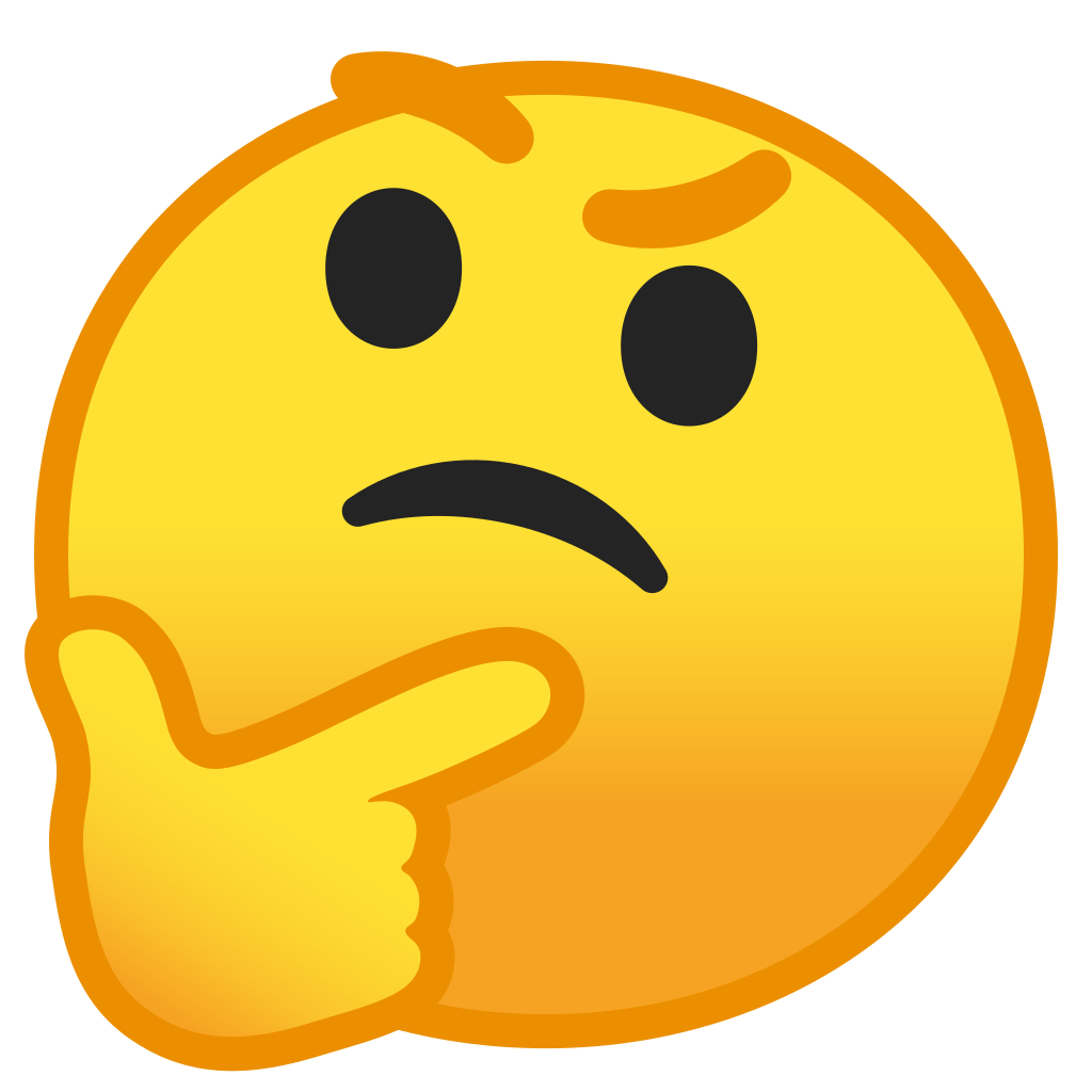 10024-thinking-face-icon.png