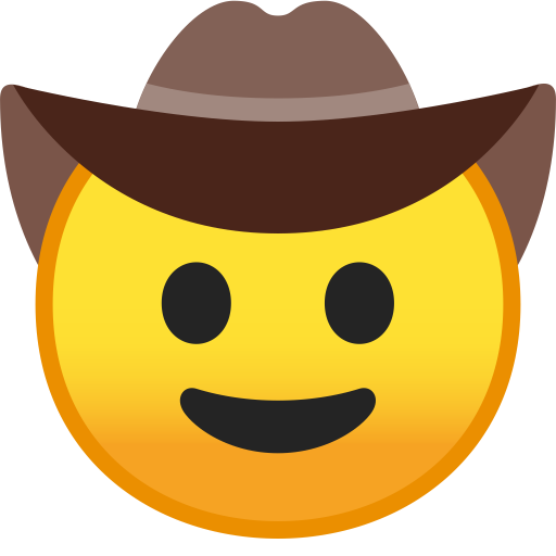 10083-cowboy-hat-face icon