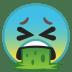 10080-face-vomiting icon