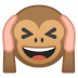10115-hear-no-evil-monkey icon