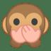 10116-speak-no-evil-monkey icon