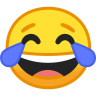 10003-face-with-tears-of-joy icon