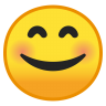 10010-smiling-face-with-smiling-eyes icon