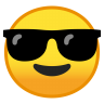 10012-smiling-face-with-sunglasses icon