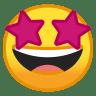 10023-star-struck icon