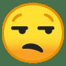10044-unamused-face icon