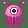 10102-alien-monster icon