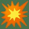 12159-collision icon