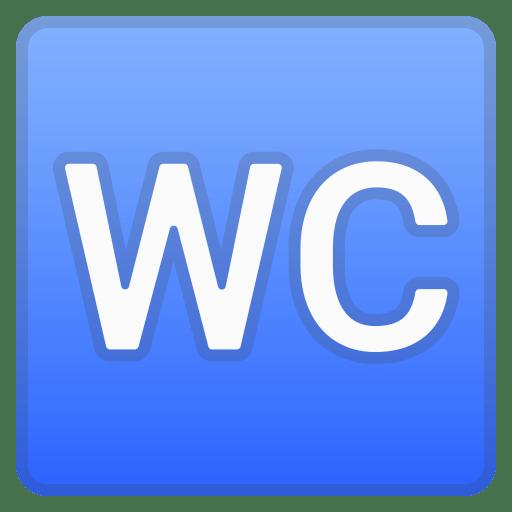 73022-water-closet icon