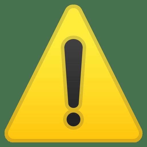 73028-warning icon