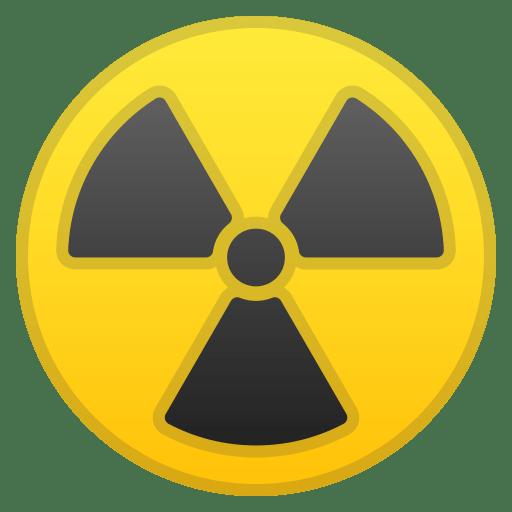 73040-radioactive icon