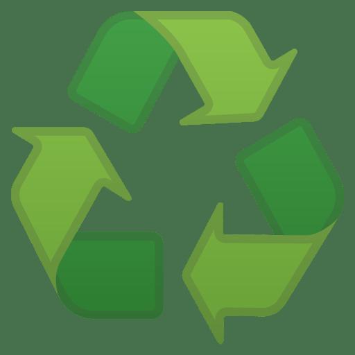 73154-recycling-symbol icon