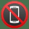 73037-no-mobile-phones icon