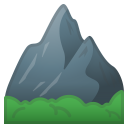 42462-mountain icon