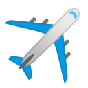 42586-airplane icon