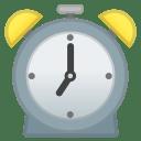 42606-alarm-clock icon
