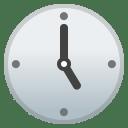 42623-five-o-clock icon